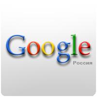Google ������